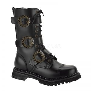 botas-steampunk