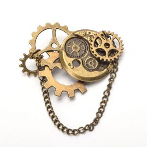 broche-steampunk