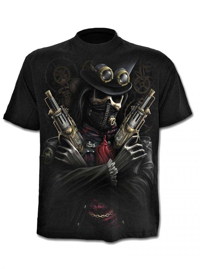 camiseta-steampunk-hombre