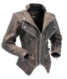 chaqueta-steampunk-mujer