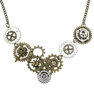 collar-steampunk