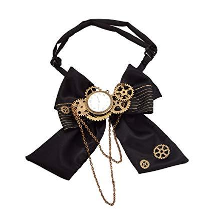 corbata-steampunk