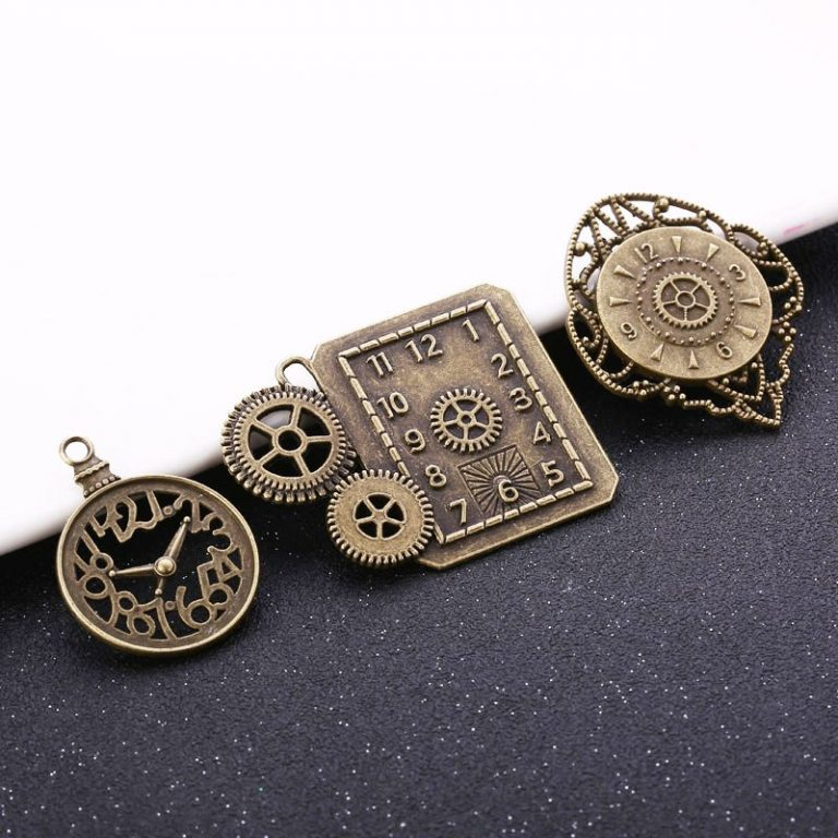 handmade-steampunk