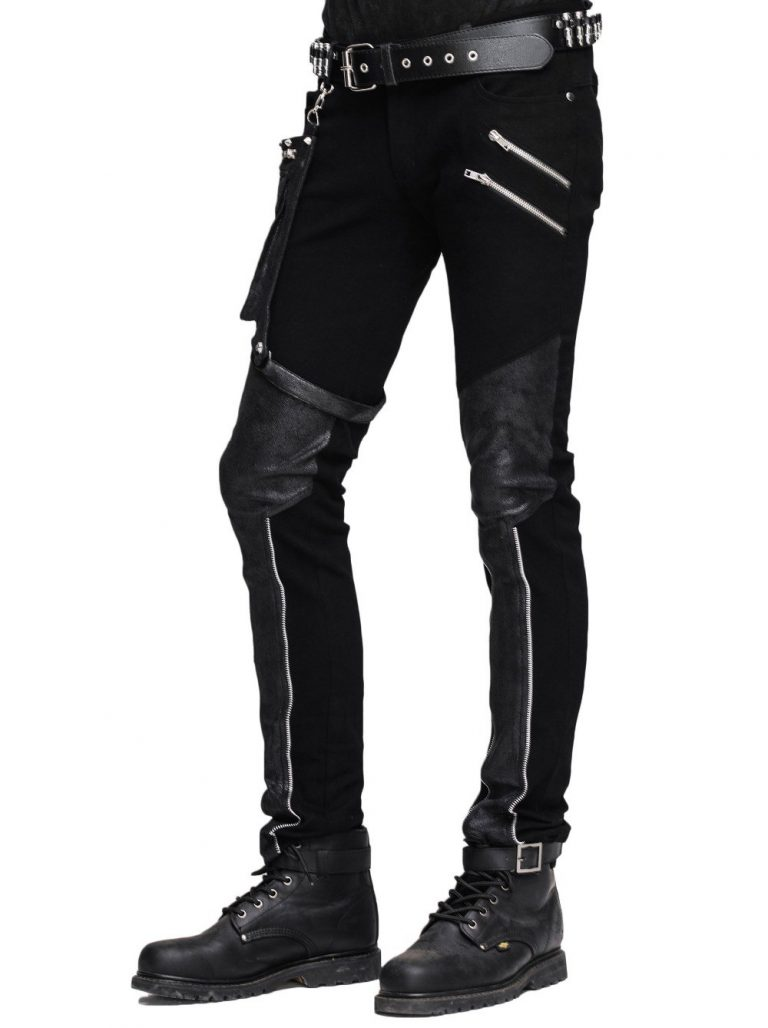 pantalones-steampunk-hombre