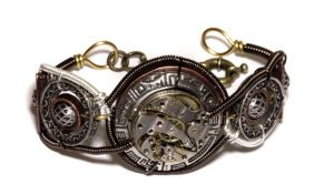 pulsera-steampunk