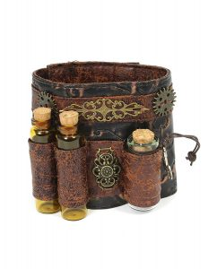 accesorios-steampunk-mujer-1
