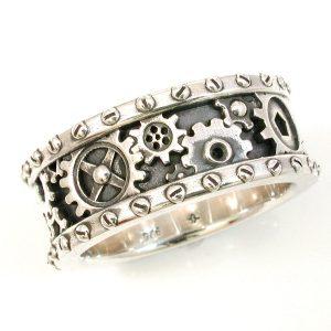 anillos-steampunk-1