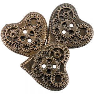 botones-steampunk-1