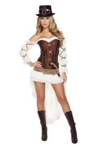 camisas-steampunk-mujer-1