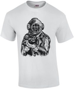 camiseta-steampunk