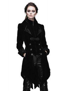 chaquetas-steampunk-mujer