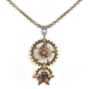 collares-steampunk