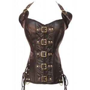 corses-steampunk