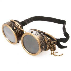 gafas-steampunk-2