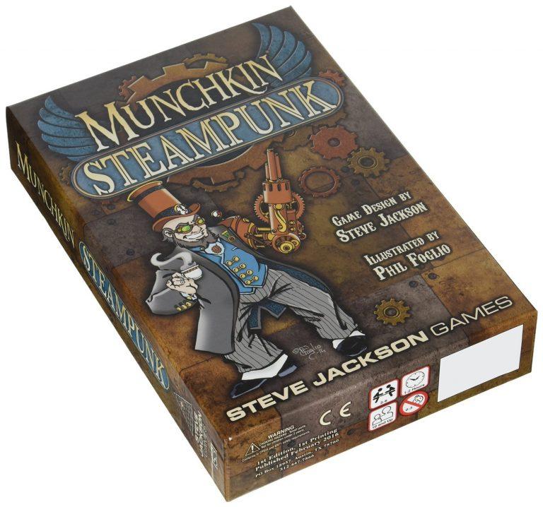 juegos-de-mesa-steampunk
