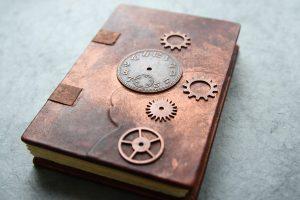 libros-steampunk