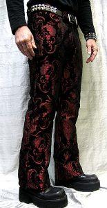pantalones-steampunk-hombre-1