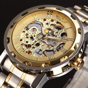 relojes-steampunk-hombre