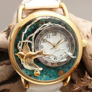 relojes-steampunk-mujer