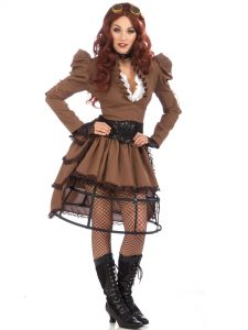 ropa-mujer-steampunk