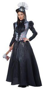 vestidos-steampunk