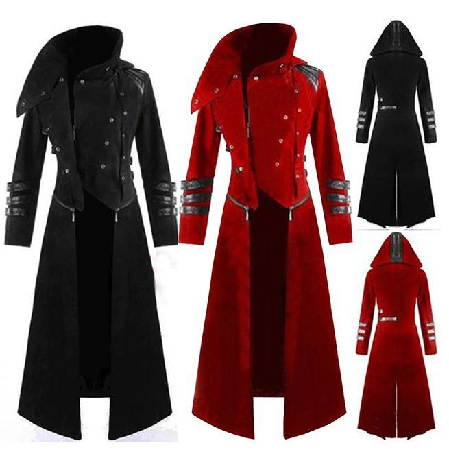 moda-steampunk