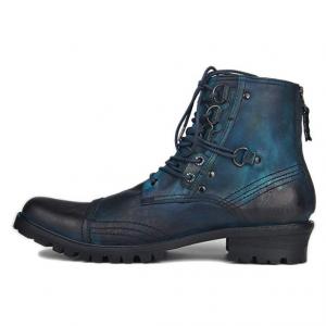 steampunk-zapatos-hombre
