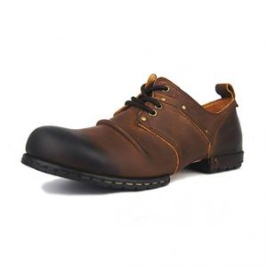 zapatos-steampunk-hombre